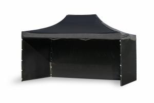 Namiot LEKKI ekspresowy 3x4,5