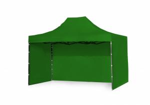 Namiot LEKKI ekspresowy 2x3